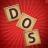 DOS 1.2 APK