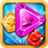 Diamond Rush Legend icon