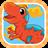 Dinosaur Kids 1.2