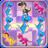 Dinosaur Splash Mania 1.0.0