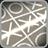 Daltonian TicTacToe 1.1.7 APK