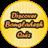 Discover Bangladesh Quiz 6 APK