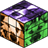 Dogs Rubiks Cube icon