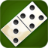 Domino Draw 3.0 APK