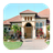 Dream Houses Puzzle 1.2 APK