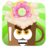 Dunking Donuts 1.0 APK