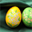 Easter Eggs Puzzle icon