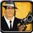 Downtown Gangster 1.6 APK