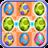 Egg Smasher Mania 1.2 APK