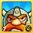 Elite Heroes icon