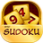 Epic Sudoku 2.0 APK