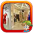 Columbus Fashion School Escape 1.0.1 APK