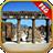 Ancient City Herculaneum Escape icon