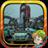 Escape From Abandoned Theme Park 1.0.2 APK