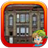 Cooper School Escape 1.0.1 APK
