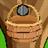 Escape Games Fun-55 icon