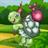 Escape Games Now-1 v1.1.0 APK