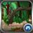Escape Games Spot 52 1.0.0 APK