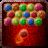 Fire Bubbles 1.1.0