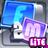 Flip 2 Match Lite 1.7.4 APK