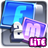 Flip 2 Match Lite 1.7.4