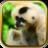 Free Animal Puzzles  icon