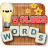 Free Word Game icon