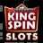 King Spin Slots 1.15