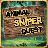 Animal Sniper Quest 1.0 APK