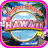 Hidden Hawaii 1.2 APK