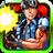 Mad Slug 5: Metal Storm 1.0 APK