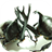 Beetle Wars icon