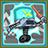 Cyborg Glitch 1.1 APK