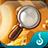 AtticHunt icon