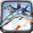 Jet Raiders Holiday Gift 1000000 APK