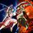 Kungfu Kicks 1.1 APK