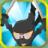 Ninja Avenger 1.1 APK