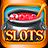 Old Fairytail Slot Machines 1.0