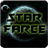 Star Farce 1.0.0 APK