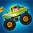Monster Truck 2.6 APK