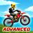 Motorcycle Racer 1.12 APK