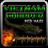 Vietnam Chopper 1.0.4