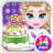 Baby Frozen Party 1.0 APK