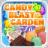Candy Blast Garden 1.5