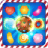 candy 3.3.1