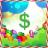Candy Time Blitz - Tournament Edition 1.2 APK