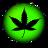 Cannabis Crush 1.0.0