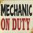 CarMechanic icon