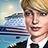 Cruise Director 1.0.99 APK