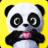 Daily Panda icon